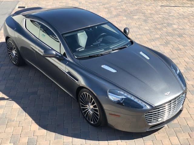 xe-Aston-Martin-Rapide