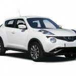 xe-o-to-Nissan Juke